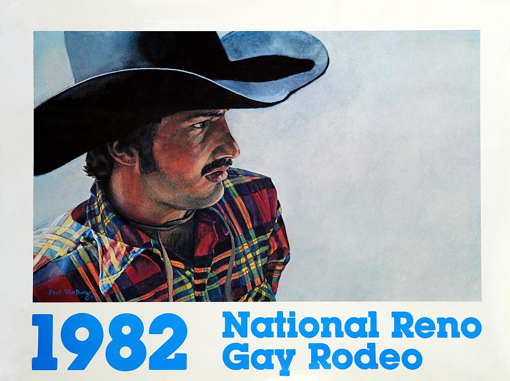 Reno gay