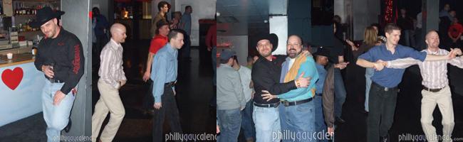 liberty gay rodeo association